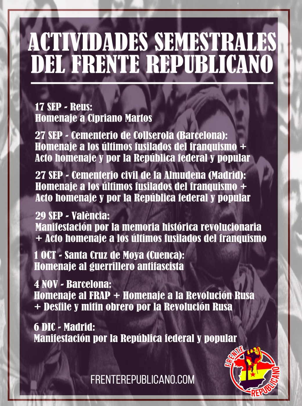 frenterepublicano231