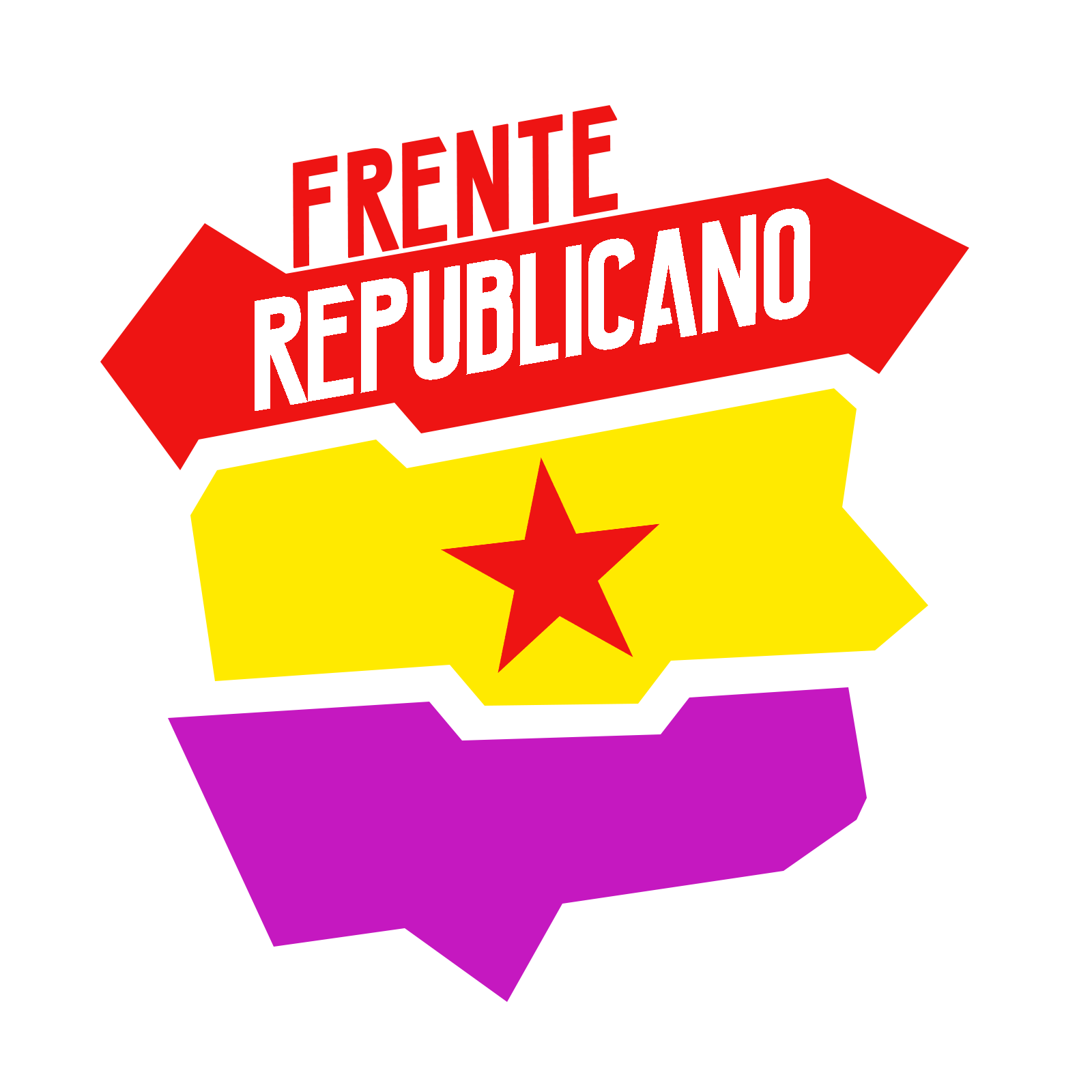 Frente Republicano